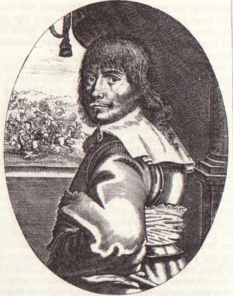 Georg Taupadel